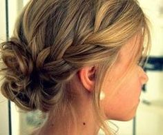 Hair and Beauty Tutorials | 6/645 | | Tutorials, Videos, Pictures for Long Hairstyles |