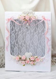 craft ideas diy picture frame