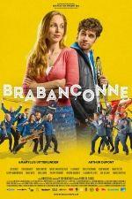 Ladies at the Movies: Brabançonne | Kinepolis België