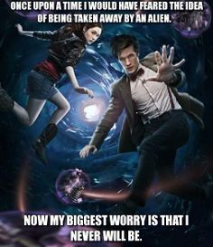 Do You Really Know Doctor Who??
