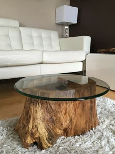 10 Meilleures Images Du Tableau Table Basse Bois Flotte Stump