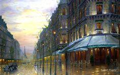 robert-finale-oil-painting-839-24.jpg (1280×800)