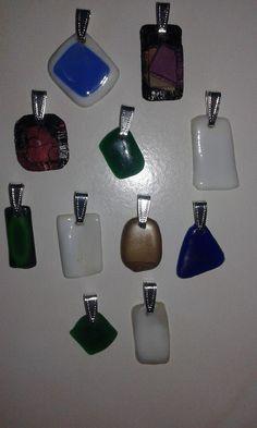 Jewelery, Pets, Bottle, Handmade, Jewelry, Flask, Jewlery, Jewels, Jewerly