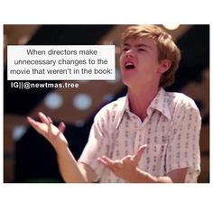 THIS IS THOMAS-BRODIE SANGSTER