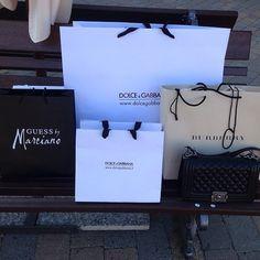 ☼ ☾☆<3 Lizzie Bowers☼ ☾☆<3 Luxury Living, Shopping Spree, Go Shopping, Girls Shopping, Rich Lifestyle, Luxury Lifestyle, Women Lifestyle, Girly Girl, Im So Fancy