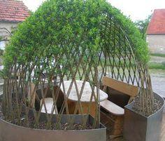 salon-de-jardin-abrite-sous-l-osier-vivant-tresse.jpg