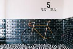 Peugeot Garage Amsterdam : Best peugeot bike images peugeot bike posters