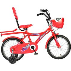 a165da68f5c Best Baby Bicycle for 3 4 5 6 year old kids Hero Blaze Hi Riser Kid's  Bicycle (Red). Best In India · Top 10 Best Laptop Brands ...
