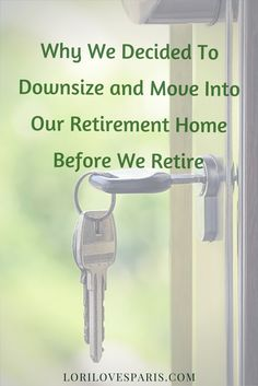 Go mortgage free and live your dreams #debtfree #retirement