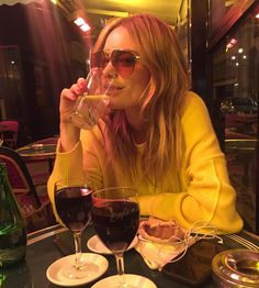 only harry styles & site model Camile Rowe, Camille Rowe Style, Look Street Style, Happy New Year Everyone, Eat Pizza, Margot Robbie, Julia, Looks Cool, Girl Crushes