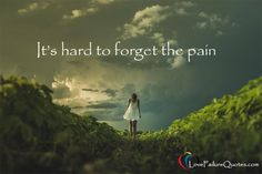 Reiki Challenge Tool: Healing Your Past — Christine Renee Reiki, Garder La Foi, Photo Macro, Meditation, Survival Mode, Mental Strength, Eco Friendly House, Infj, Anxiety