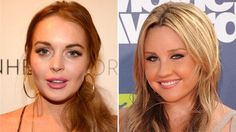 The voice of the letter is just...off, and lindsay is too depressing a target. Goodyear didn't win many brand points here.    http://abcnews.go.com/blogs/entertainment/2012/09/goodyear-offers-driving-lessons-for-lindsay-lohan-and-amanda-bynes/#