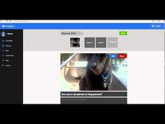 Free Technology for Teachers: Riddle Adds New Features for Building Image-based Quizzes