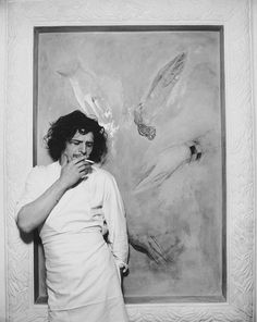 """""""Success is born out of arrogance, but greatness comes from humility.""""  Marco Pierre White."""