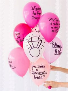 8 ways to throw a budget friendly hen party