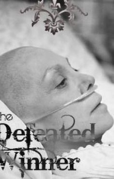 The Defeated Winner- A poem about a mother who is dying and leaving her children behind. About her sorrow for all the things life won't let her see and live. Yet, she is grateful for all the love that her children are giving her. Read about her fight...