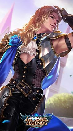 Claude Mobile Legends Bang Bangis free HD Wallpaper Thanks for you visiting Lancelot\/Skins Mobile Legends Wiki FANDOM powered by Wikia HD. Mobile Legend Wallpaper, Hero Wallpaper, Wallpaper Maker, Galaxy Wallpaper, Wallpaper Desktop, Black Wallpaper, Nature Wallpaper, Iphone Wallpapers, New Mobile