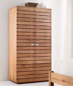 Nice Elan Armoire U2013 PadStyle | Interior Design Blog | Modern Furniture | Home  Decor