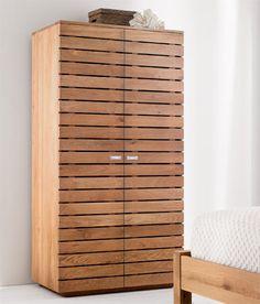 elan armoire – PadStyle   Interior Design Blog   Modern Furniture   Home Decor