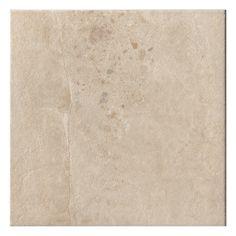 Majolika gres padlólap 30x30 cm, fagyálló, PEI4 kopásállóság, 1,53 ...