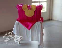 Caja de regalos Baby Shower, Party, Crates, Gifts, Home, Baby Sprinkle Shower, Babyshower, Parties, Receptions