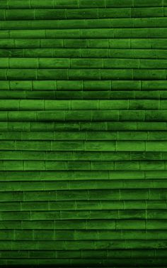 New phone wallpaper dark green wallpapers ideas verde escuro escritorio Dark Green Wallpaper, Colorful Wallpaper, Bamboo Wallpaper, Wallpapers En Hd, Simple Wallpapers, Stunning Wallpapers, Wallpapers Android, Lines Wallpaper, Mobile Wallpaper