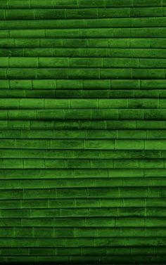 Green, verde, textura