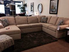 England 2400 sectional : england sectionals - Sectionals, Sofas & Couches