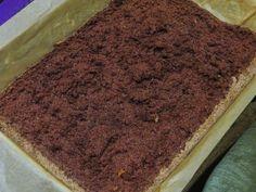 Domowe ciasta i obiady: Ciasto Marysieńka Tiramisu, Ethnic Recipes, Amazing, Food, Essen, Meals, Tiramisu Cake, Yemek, Eten