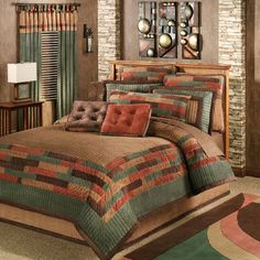 The Fundamentals of What is a Duvet Coverlet -Because a duvet is used as a blanket alongside an option for additional bed linens, it is relatively more expensive than a comforter. Now you understand how to wash a duvet, then… Continue Reading → King Duvet Cover Sets, White Duvet Covers, Daybed Covers, Colchas Country, Bedroom Sets, Bedroom Decor, Bedrooms, King Size Bed Sheets, Loft Interiors
