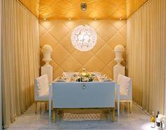 DIFFA 2008 - Habachy Designs - Interior Design   by Habachy Designs