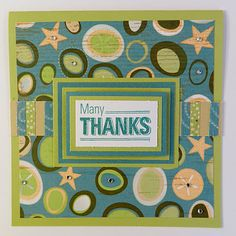 card by Patti Ehrhardt