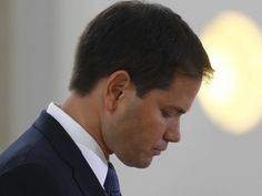 Marco Rubio Has Alienated Just About Everyone In The Immigration Debate  Read more: http://www.businessinsider.com/marco-rubio-immigration-reform-bill-conservatives-sean-hannity-tea-party-2013-6#ixzz2WpHiIMC1