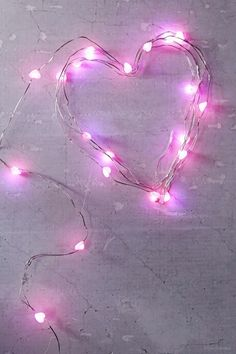 50 Adorable Yet Affordable Valentine's Day Gifts For Your Friends: If you want to show your friends a little love without spending a wad of dough, we have you covered on all things affordable. Purple Wallpaper, Wallpaper Backgrounds, Iphone Wallpaper, Cheap Valentines Day Gifts, Battery Powered String Lights, Purple Aesthetic, Pretty Wallpapers, Wall Collage, Aesthetic Wallpapers