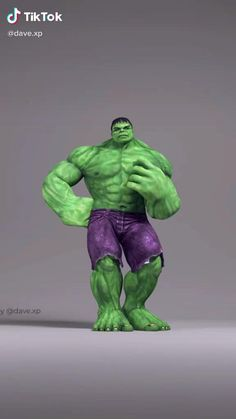 hulk dances better than me 😂 - Hulk Memes, Cartoon Memes, Cartoon Pics, Marvel Memes, Hulk Art, Hulk Hulk, Red Hulk, Hulk Funny, Hulk Marvel