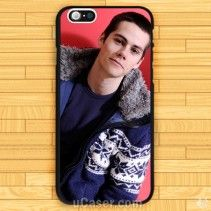Dylan O'Brien m iPhone Cases Case  #Phone #Mobile #Smartphone #Android #Apple #iPhone #iPhone4 #iPhone4s #iPhone5 #iPhone5s #iphone5c #iPhone6 #iphone6s #iphone6splus #iPhone7 #iPhone7s #iPhone7plus #Gadget #Techno #Fashion #Brand #Branded #logo #Case #Cover #Hardcover #Man #Woman #Girl #Boy #Top #New #Best #Bestseller #Print #On #Accesories #Cellphone #Custom #Customcase #Gift #Phonecase #Protector #Cases #Dylan #O'Brien #m