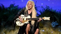 Lady Gaga e Guns N' Roses se apresentarão no Rock In Rio, diz jornalista #Banda, #Brasil, #Cantora, #Festival, #Gaga, #Hot, #Lady, #LadyGaga, #M, #Maroon5, #Noticias, #Novo, #Rock, #RockInRio, #Sucesso http://popzone.tv/2016/12/lady-gaga-e-guns-n-roses-se-apresentarao-no-rock-in-rio-diz-jornalista.html