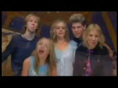 Jump5 - Beauty And The Beast (Music Video) - YouTube