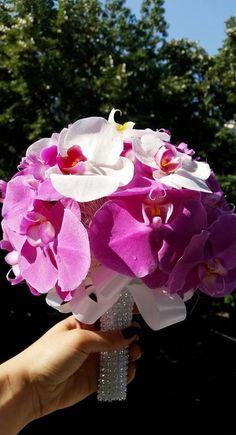Crown, Plants, Bouquet, Facebook, Jewelry, Jewellery Making, Bouquet Of Flowers, Jewelery, Bouquets