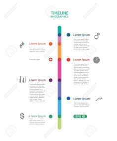 Find Timeline Infographics stock images in HD and millions of other royalty-free stock photos, illustrations and vectors in the Shutterstock collection. Layout Design, Web Design, Info Graphic Design, Timeline Infographic, Process Infographic, Timeline Design, Book Layout, Design Thinking, Data Visualization