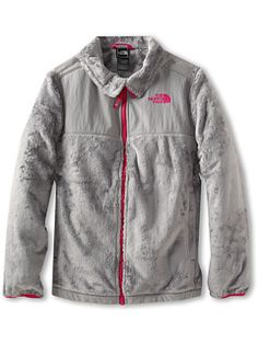 The North Face at Zappos. Free shipping, free returns, more happiness!