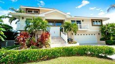 8317 Marina Ct, Holmes Beach, FL 34217