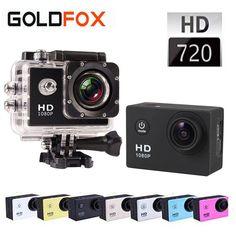ra HD 1080 P 30 M Aller É Bike Prices, Pro Bike, Buy Electronics, Sports Camera, Camera Accessories, Hd 1080p, Mini, Helmet, Packing