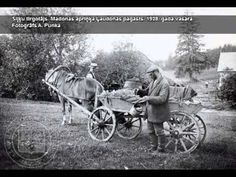 """UNESCO programmā """"Pasaules atmiņa"""". LNVM fotonegatīvu kolekcijas izlase. Documentation of Traditional Skills and Lifestyle in Photo Negatives made by the Board of Monuments during the Expeditions from 1924 until 1931 included in the Latvian National Memory of the World Register: http://memory.unesco.lv/page/344"""