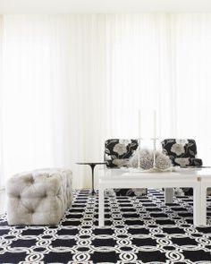 Custom Sofa Lounge Chairs