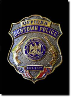Police Badges: Serving the needs of professional police and fire agencies all over world, Lawman Badge continues to provide the highest quality police and fire badges available. Sheriff Badge, Police Badges, Police Uniforms, Law Enforcement Badges, Law Enforcement Agencies, Fire Badge, Military Branches, Local Police, In Writing