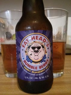 fat heads beer and images - Google Search
