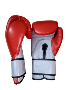 𝐃𝐌 𝐟𝐨𝐫 𝐘𝐨𝐮𝐫 𝐎𝐫𝐝𝐞𝐫𝐬 & 𝐈𝐧𝐪𝐮𝐢𝐫𝐢𝐞𝐬!!! 🥊🥊🥊 ✅High Quality Stitching ✅Incredibly comfortable ✅Stunning appearance ✅Made with high quality Cowhide Leather ✅Custom Logo Offer is Available WhatsApp: +92-300-1688988 Email: sales@rexsports.us #fitnessfreak #fitnesstransformation #boxingfamily #boxingfans #workhardanywhere #workoutathome #workhardplayhard #nike #boxingglove #padworkdrills #REXINTL #delhigram #fitnessgoals2021 #boxinggloves🥊 Boxing Gloves, Fitness Transformation, Judo, Red And Grey, Custom Logos, Karate, Cowhide Leather, Fitness Goals, At Home Workouts