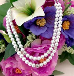 http://www.amazon.com/Wedding-Jewelry-Austrian-Crystal-Rhinestone/dp/B007MRQQLG/ref=pd_sbs_jw_4?ie=UTF8&refRID=1VC56GNWJWSJVRAM5R25