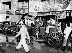 Book of 1930s photos of the Philippines to be launched in Brasilia | Rasheed's World